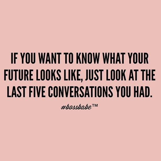 #fattofabover50 #conversations