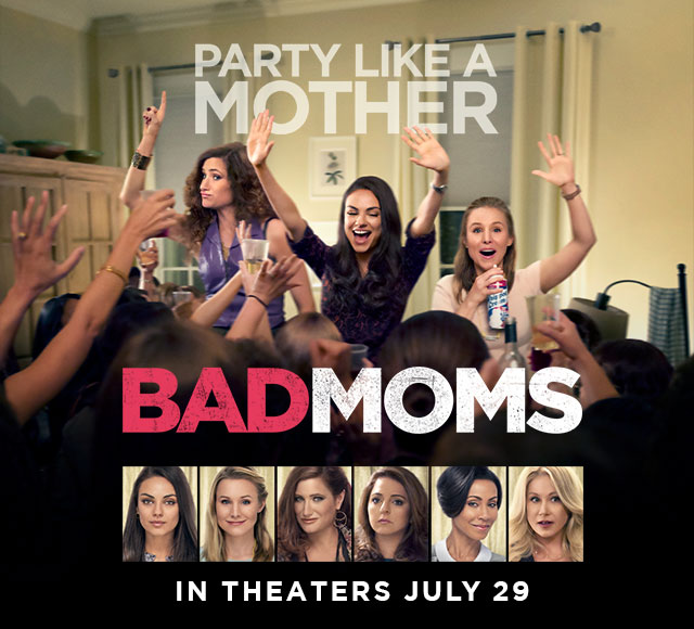 #fattofabover50 #badmoms