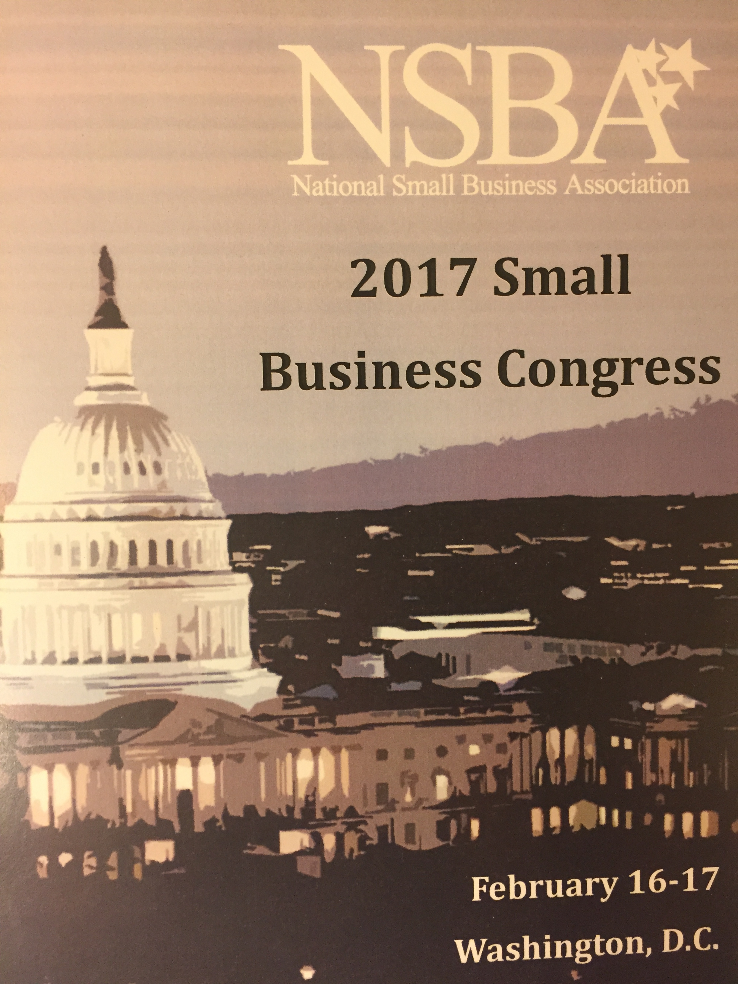 #fattofabover50 #smallbizcongress